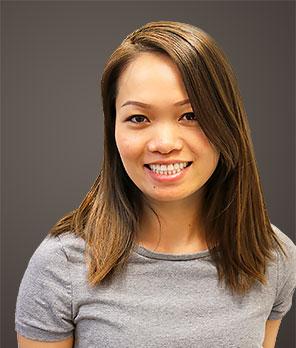 Luyt Nguyen
