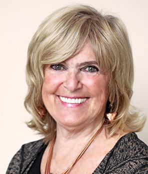 Marcia Allen