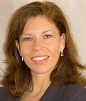 Saundra Lee